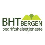 BHT Bergen bedriftshelsetjeneste.no